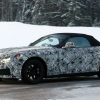BMWからZ5(つまり新型Z4)が登場!価格発売日最新情報!