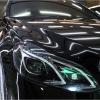 コーティング車の洗車方法と気を付けるべき注意点とは?