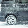 雪道を走る車はFFが有利か、検証してみて分かったこととは