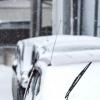 雪道を車で走る時、果たしてチェーンの効果はあるのか検証
