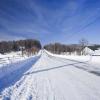【特集】雪道と車の関係、ドライバーが知っておくべき事