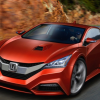 ホンダ新型CR-Zが2019年フルモデルチェンジ!価格発売日最新情報