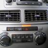 車のエアコンが効かない原因は何なの?暖房冷房全部教えて!